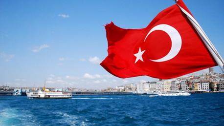 شركة روسية توقف بيع تذاكر الرحلات السياحية إلى تركيا بعد إسقاط المقاتلة الروسية