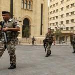"""رويترز: مطالب """"جبهة النصرة"""" عرقلت الإفراج عن الجنود اللبنانيين"""