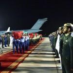 قيادة القوات المسلحة الإماراتية تعلن مقتل أحد عناصرها في اليمن