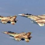 'هآرتس': روسيا تملي على 'إسرائيل' قواعد جديدة للعبة على الساحة الجوية