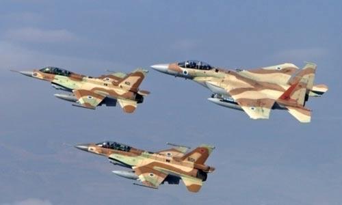"""روسيا تملي على """"إسرائيل"""" قواعد جديدة للعبة على الساحة الجوية"""