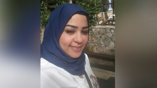 Safa-alkhawaja.jpg