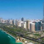 التطبيع الخليجي الصهيوني يسلك طريقه علنيًا .. 'اسرائيل' تفتتح بعد أسابيع أول ممثلية لها في أبو ظبي