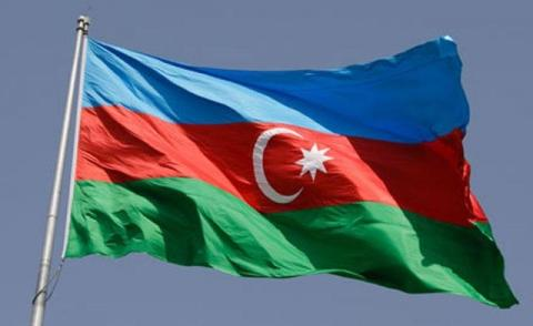 اذربيجان : الرئيس علييف يعين زوجته نائبا أول له.