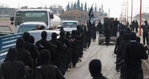 الهاشمي : داعش خسرت 30٪ من أطراف نينوى وهي على أبواب خسارة كبيرة في الأنبار