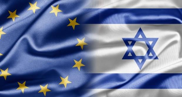 اسرائيل تزيد صادراتها العسكرية لأوروبا