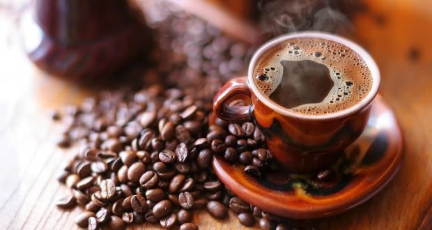 ما هي فوائد القهوة ومضارها للإنسان؟