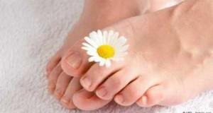 هل تعلم أن قدميك قد تفصحان عن الكثير مما يعانيه قلبك؟