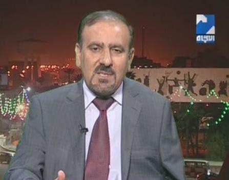 iraq-deputy-taha
