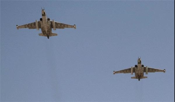 iraq-planes