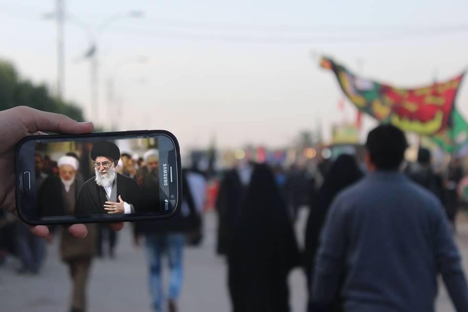 khamenei-arba3yn