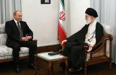 khamenei-putin