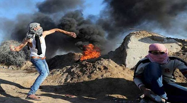 palestine-intifada7