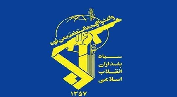 إيران تفكك خلية إرهابية.. وتتوعد المعتدين برد ساحق