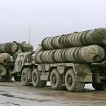 'يديعوت' : نخشى تقييد حرية عملنا بعد نشر منظومة روسية متطورة في سوريا