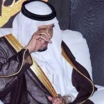آل سعود يستجدون بريطانيا لهروب مشرّف من اليمن