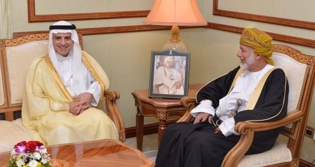 saudi-oman-jobeir-alawi