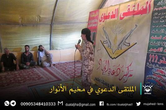 syria-edleb-nosra3