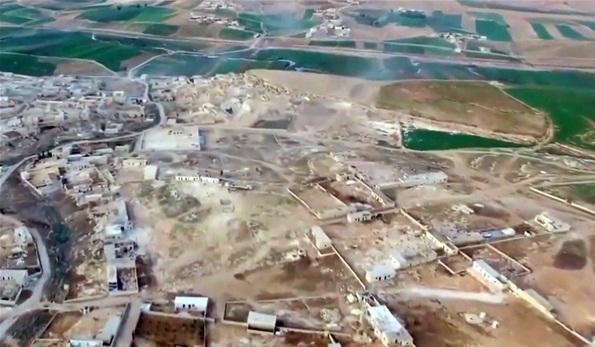 syria-halab