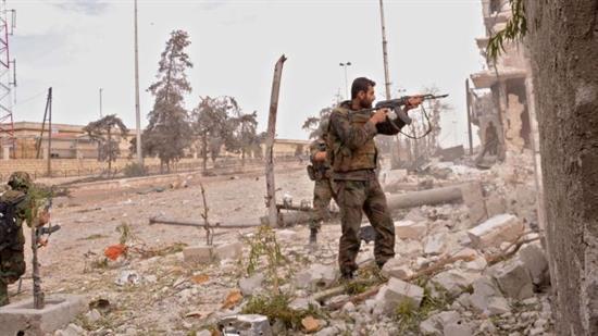 syria-qusayr-fighter