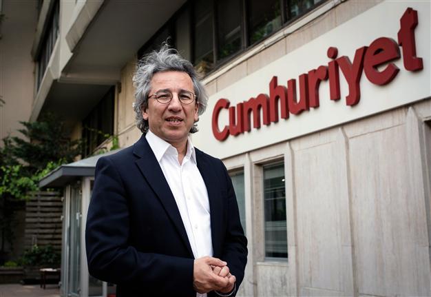 turkey-press-cumhuriyet