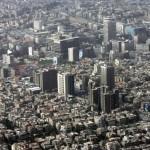 ايران قبلة للشركات النفطية العالمية