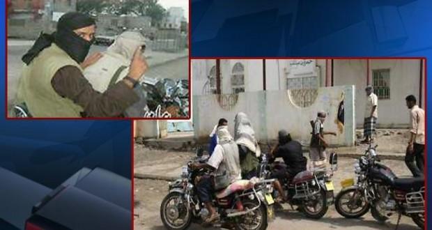 القاعدة وداعش في عدن: الدراجات وسيلة جديدة لإرهاب المواطنين