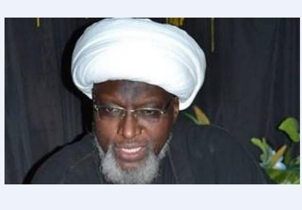 مقتل مساعد زعيم الحركة الاسلامية في نيجيريا وأنباء غير مؤكدة عن اعتقال الشيخ زكزكي