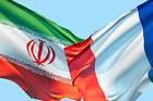 السيارات و الطيران من أولويات مفاوضات ايران مع فرنسا