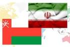 قريباً.. شركات إيرانية تزور السلطنة