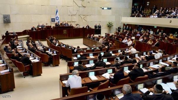 """عضو الكنيست عن حزب """"البيت اليهودي"""": لم يكن ولا يوجد شعب فلسطيني"""