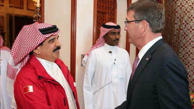Bahrain-US.jpg