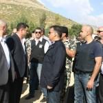 الساعات الأخيرة لصفقة العسكريين اللبنانيين: القرار أكبر من جبهة النصرة