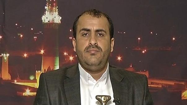 عبد السلام ينفي وجود أية توافقات متقدمة في مفاوضات الكويت