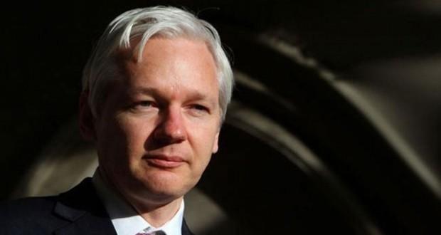 """مؤسس """"ويكيليكس"""": """"داعش"""" سوف يفقد قواه وسيضمحل"""