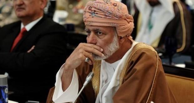 """سلطنة عمان ترفض الانضمام الى """"التحالف الاسلامي"""""""