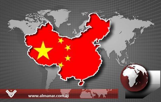 التنين الصيني قادم.. هذا ما تخافه اميركا!
