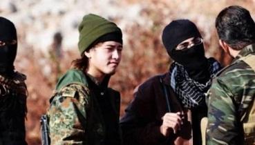 كاهن سوري يروي قصة 84 يوماً لدى داعش: اقتربت من الموت