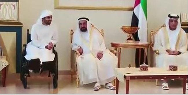 emirates-ahmad-kassemi