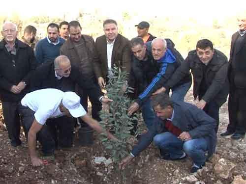 فياض: لبنان عصيّ على الاندراج بتحالفات تتظلّل بمواجهة الإرهاب