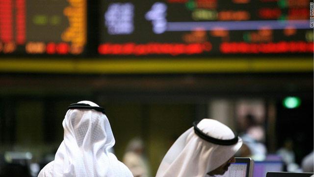 gal.Saudi_.stock_.jpg_-1_-1.jpg