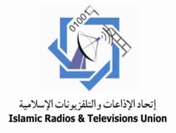اتحاد الإذاعات والتلفزيونات الإسلامية - فلسطين
