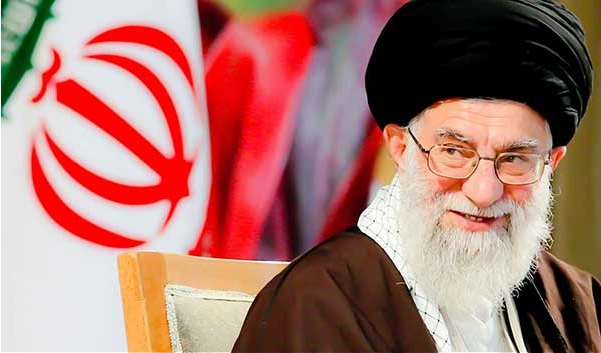 khamenei-portrait