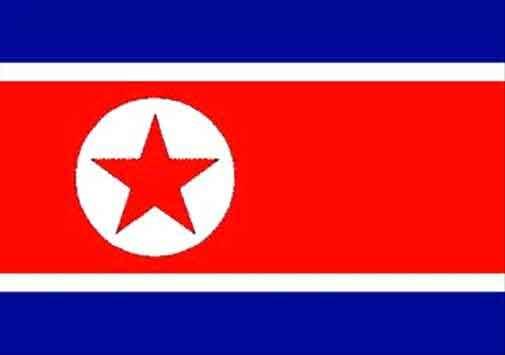 كوريا الشمالية تحذر الولايات المتحدة من عواقب سياستها المعادية لها