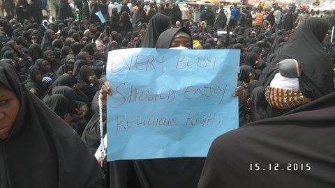 nigeria-kano-protest1