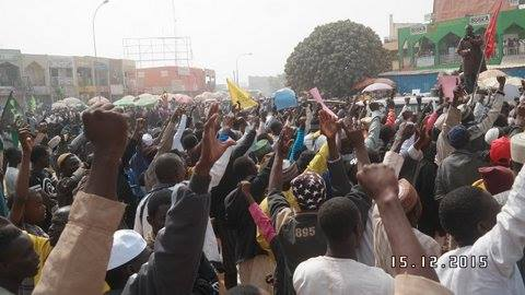 nigeria-kano-protest10