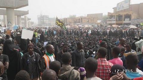 nigeria-kano-protest11