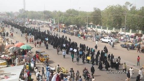 nigeria-kano-protest4