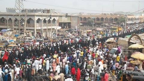 nigeria-kano-protest5