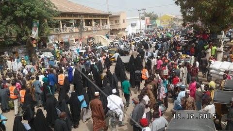 nigeria-kano-protest6